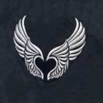 Mens Limited Edition 3Layer Wings