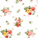 Season Floral