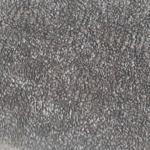 Mocha Grey